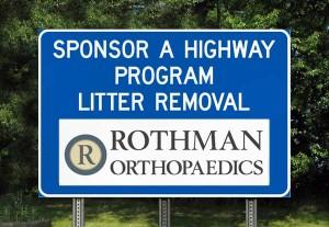 Sponsor_Rothman